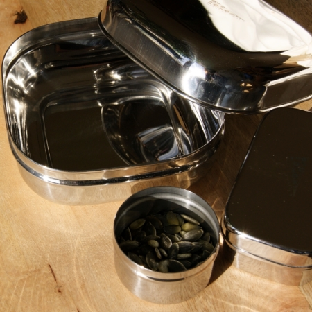 steel-food-containers-homeofjuniper