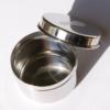 round-snack-tin-sustainable-homeofjuniper