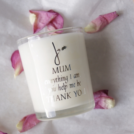 mum-quote-candle-scented-natural-homeofjuniper-morrocan-rose
