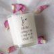 mum-quote-candle-scented-natural-homeofjuniper-morrocan-rose