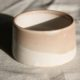 pink-ceramic-pot