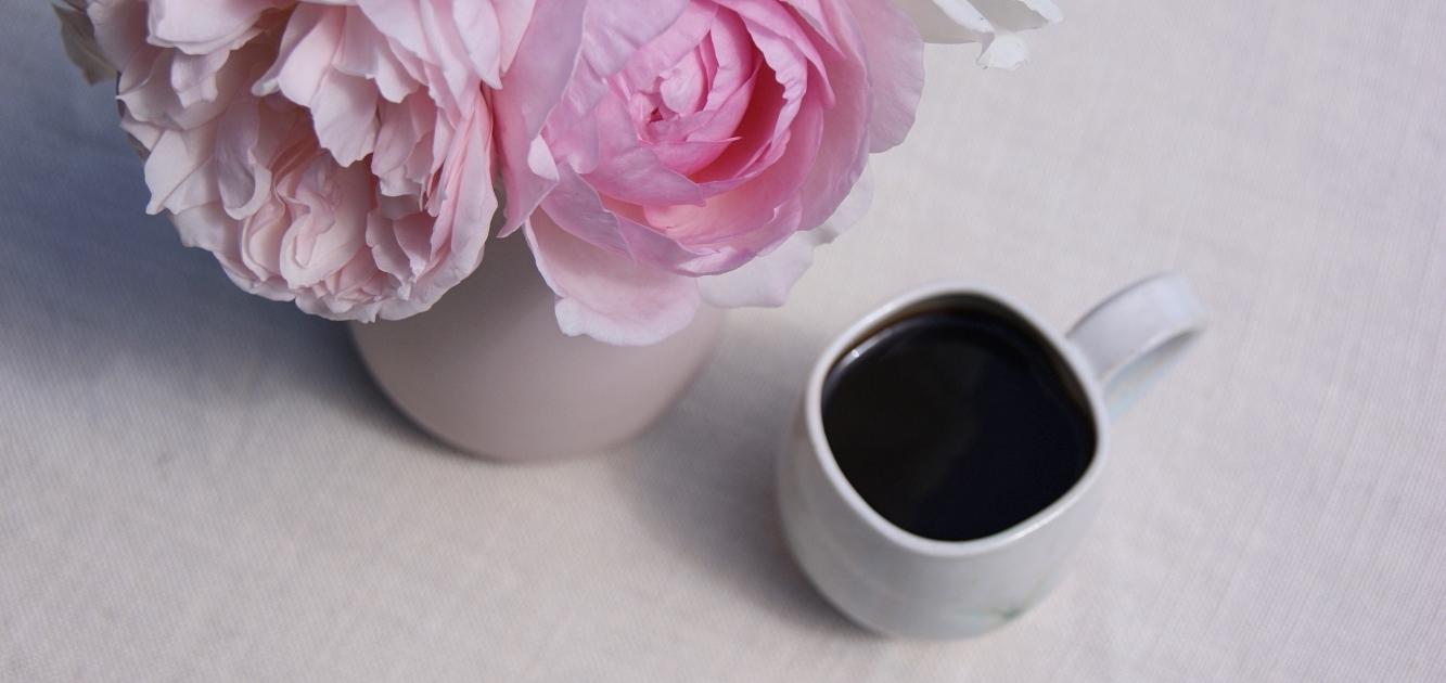 david-austin-british-flowers-week-homeofjuniper