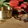 brass-fairtrade-jewellery-homeojfuniper