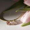 rose-bead-fairtrade-brass-homeofjuniper-bangle