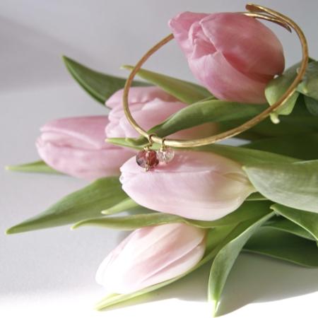 rose-bead-fairtrade-brass-homeofjuniper-bangle