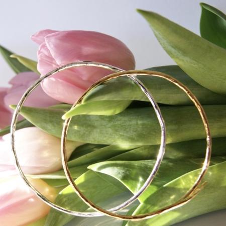 silver-gold-fair-trade-homeofjuniper-jewellery