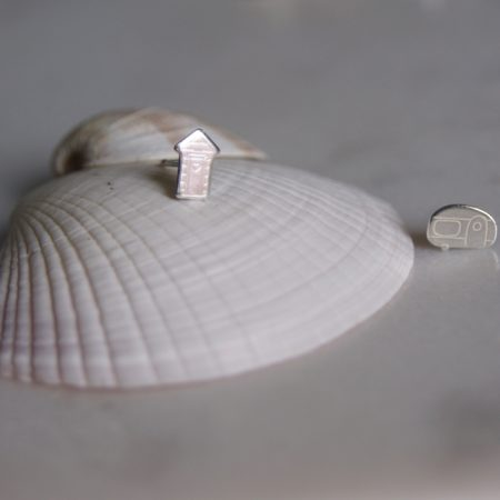 seaside-jewellery-shells-homeofjuniper