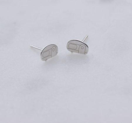sterling-silver-caravan-earrings-homeofjuniper