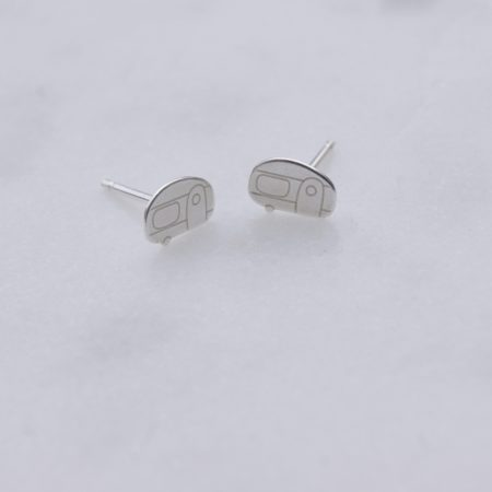 sterling-silver-caravan-earrings-homeofjuniper