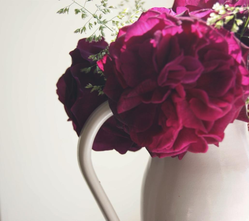 handmade-sand-vase-homeofjuniper-made-leicestershire-lynn-fox