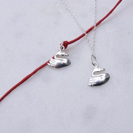 swan-jewellery-homeofjuniper-banner