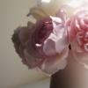tall-pink-roses-sue-pryke-vase-homeofjuniper