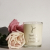 bridesmaid-thankyou-candle-gift-homeofjuniper-wedding