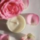 candle-scented-natural-ethical-family-made-uk-homeofjuniper-fragrance