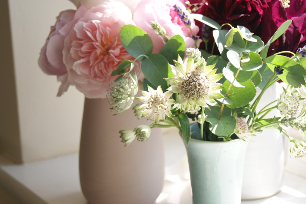 wide-banner-flowers-vases-sunshine-homeojfuniper