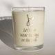 wine-quote-candle-homeofjuniper-fragrance-gift