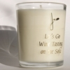 wine-quote-candle-homeofjuniper-fragrance-gift