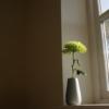 grey-sadie-vase-homeofjuniper-homeware-lounge-homeofjuniper
