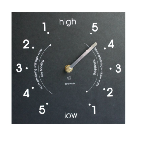 eco-friendly-tide-clock-recycled-weather-proof-paper-homeofjuniper