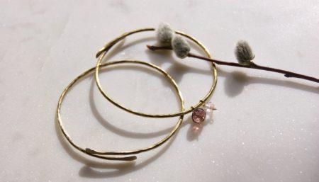 brass-bracelets-fairtrade-homeofjuniper