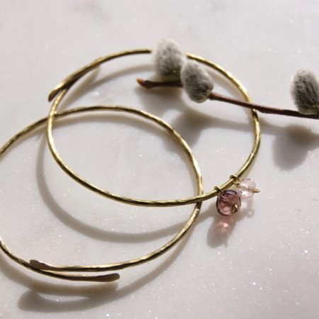 brass-bracelets-fairtrade-homeofjuniper