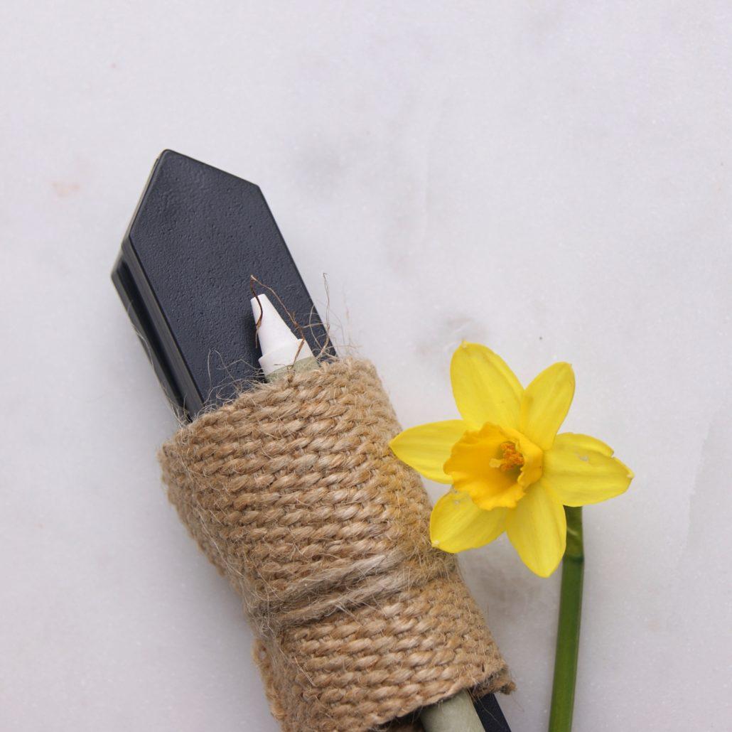 eco-plantmarkers-daffodil-homeofjuniper