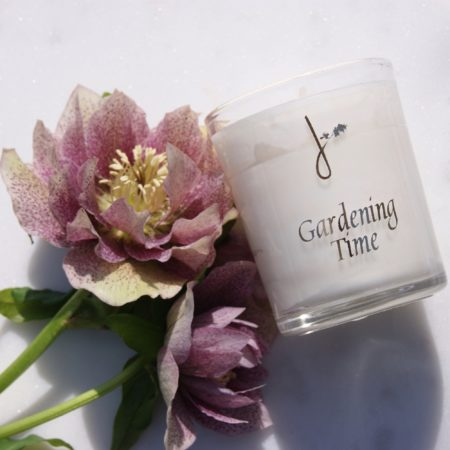 gardening-time-scented-candle-homeofjuniper