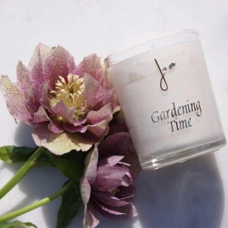 gardening-time-scented-candle-homeofjuniper