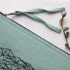 square-large-mint-purse-geometric-himalaya-design
