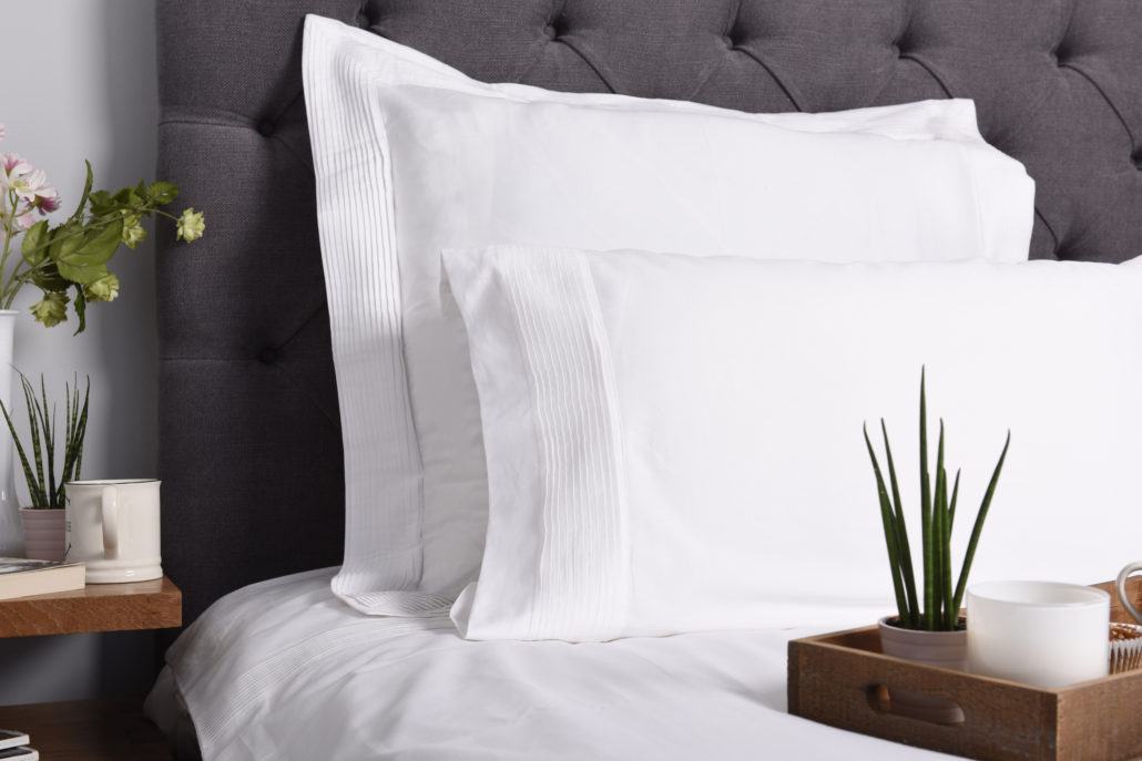 are-living-luxury-organic-cotton-bedding-homeofjuniper