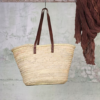 basket-leather-handles-homeofjuniper