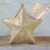 star-desk-pot-homeofjuniper