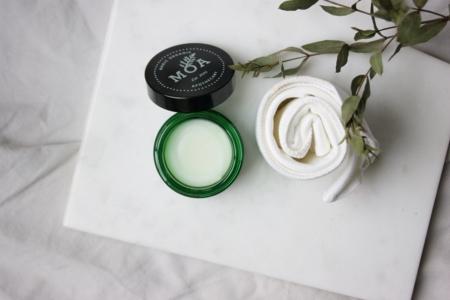 cleansing-ritual-face-care-open-homeofjuniper