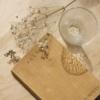 glass-wine-elephant-bookmark-homeofjuniper