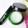 moa-fortifying-bath-shot-the-green-balm-homeofjuniper