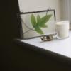 silver-frame-desk-homeofjuniper