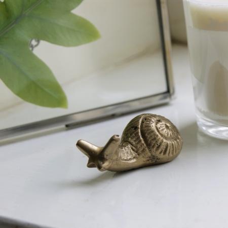snail-paperweight-lajuniper