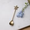 star-spoon-cornflower-homeofjuniper