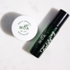 the-green-balm-homeofjuniper-mini