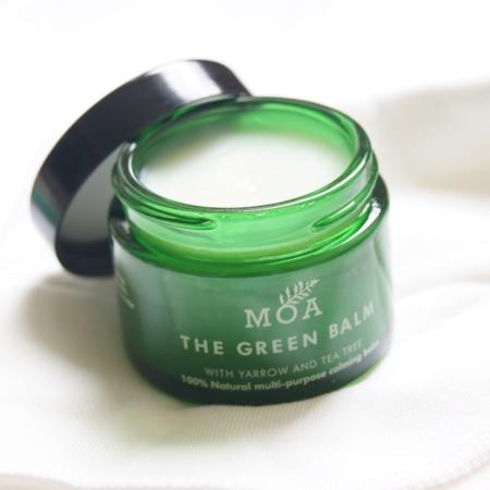 moa-natural-organic-skincare-homeofjuniper