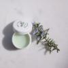 mow-mini-green-balm-wellbeing-homeofjuniper-skincare
