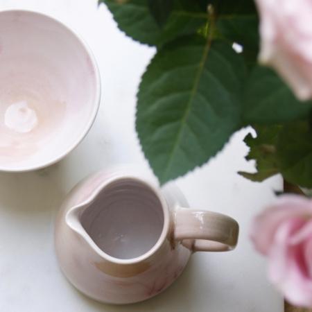 sq-pink-ceramics-roses-homeofjuniper