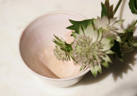 small-pink-bowl-astrantia