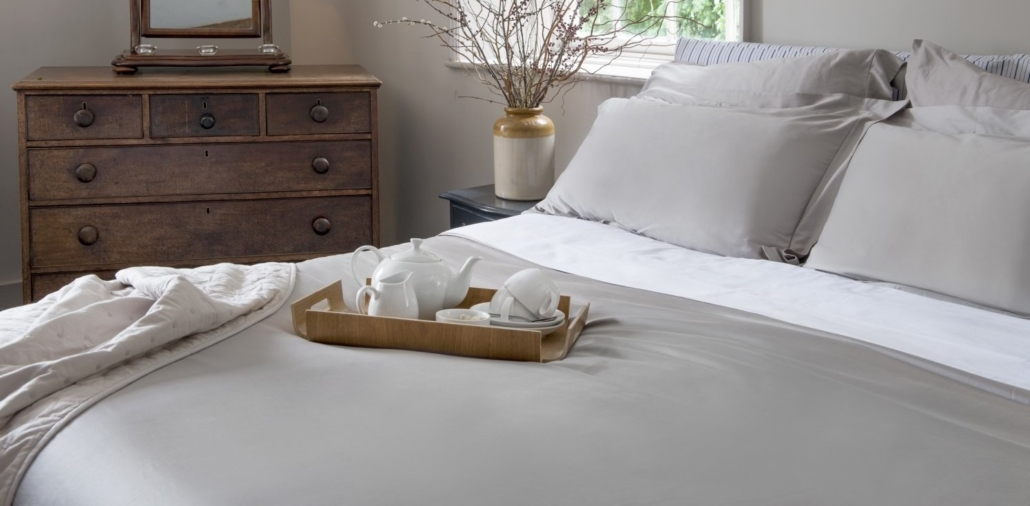 noir-luxury-organic-fair-trade-bedlinen-blog-homeofjuniper