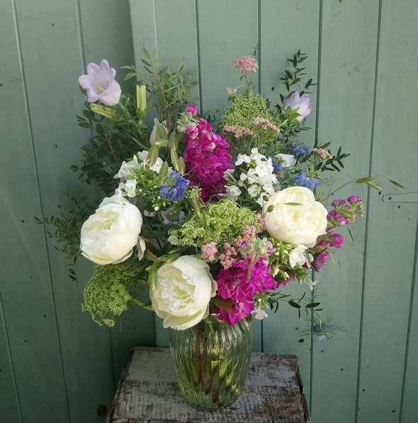 britsih-flowers-week-blog-post-homeofjuniper