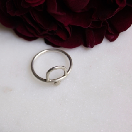 soluna-ring-recycled-silver-jewellery-homeofjuniper