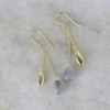 gold-labradorite-earrings-handmade-fairtrade-homeofjuniper