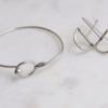eco-jewellery-recycled-silver-braceley-earrings-banner