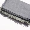 grey-wool-blanket