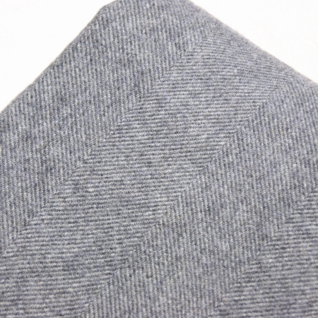 grey-wool-blanket
